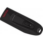 USB memorija 16 GB SanDisk Ultra USB 3.0, SDCZ48-016G-U46