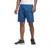 Adidas Sportshorts BOS