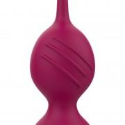 Shunga Aphrodisiacs Shunga Dragon Crema Potenciadora De La Ereccion (X 24uds)
