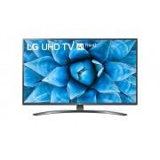 "TV LED, LG 50"", 50UN74003LB, Smart webOS, HDR10 PRO 4K/2K, AirPlay, WiFi, UHD 4K"