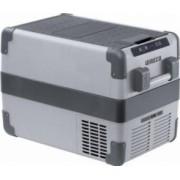 Frigider Auto cu Compresor Waeco Dometic CFX 40 38L 12-24V DC 100-240V AC