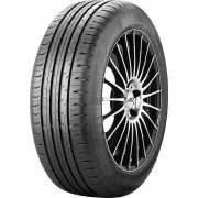 Continental ContiEcoContact™ 5 225/55R17 97W FR