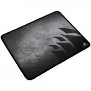 Пад за геймърска мишка Corsair Gaming™ MM300 Anti-Fray Cloth Gaming Mouse Mat