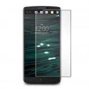 LG V10 Tempered Glass