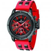DANIEL KLEIN DK11020-6 Мъжки часовник