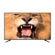"Televisor Led 43"" Nevir NVR-7802-43 FHD-2W-N Full Hd Usb"