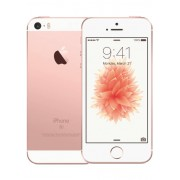 Apple iPhone SE 128GB Rosa - Rose Gold