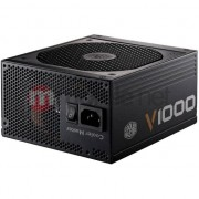 Sursa alimentare Cooler Master Vanguard 1000W 80 PLUS Gold