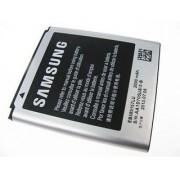 Li Ion Polymer Replacement Battery EB585157LU 2000mah for Samsung Galaxy Grand Quattro i8552