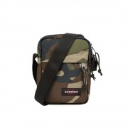 Eastpak Borsa Tracolla The One Camouflage TU