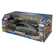 Nikko Lamborghini Huracan LP 620 2 Super Trofeo 37006