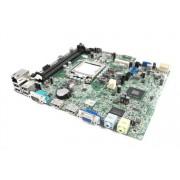 Dell Płyta Główna Dell Optiplex 7010 USFF LGA1155 0MN1TX DDR3