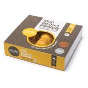 Traditional Lemon Melting Moments 125g
