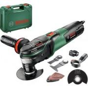 Bosch PMF 350 CES Többfunkciós szerszám 350W