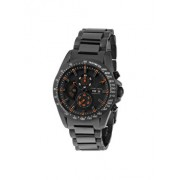 Ceas Jacques Lemans Liverpool 1-1635H