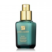 Estee Lauder Idealist Pore Minimizing Skin Refinisher - 50ml