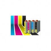 HP Kit 10 Cartucce Risparmio Hp Designjet 800 Ps Hp 10 Hp 11