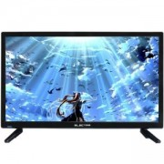 Телевизор Electra 24X1612, 1366x768 HD Ready, 24 inch, 60 см, LED
