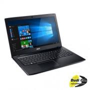 Acer laptop nx.gdwex.112 e5-575g i3-6006u/15.6 fhd/4gb/128gb