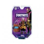 Toy Partner S.A. Fortnite - Drift - Figura 10 cm