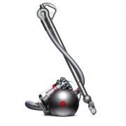 Aspirator fara sac Dyson Cinetic Big Ball Animal Pro 2 228409-01, Radial Root Cyclone, 1.8 l