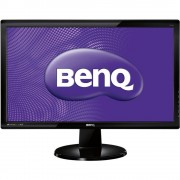 """Monitor 21.5"""" BENQ GL2250HM, FHD, TN, 16:9, 1920*1080, LED, 2 ms, 250 cd/m2, 170/160, 1000:1, Flicker free, HDMI, D-SUB, DVI, VESA, Speakers, Black"""