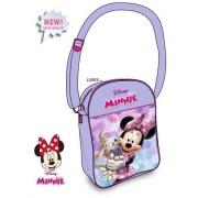 Disney Minnie oldaltáska