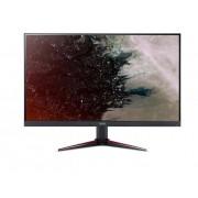 Acer Nitro VG270UPbmiipx