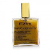 NUXE Huile Prodigieuse ou huile sèche multi-usages 100 ml/3,3 oz