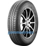 Continental ContiEcoContact EP ( 175/55 R15 77T )