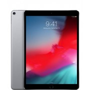 "Apple iPad Pro 10.5"" Wi-Fi + 4G 64GB Space Grey"