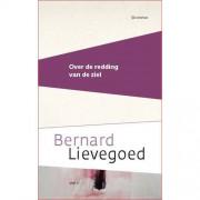 Over de redding van de ziel - Bernard Lievegoed