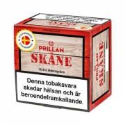 Skåne Prillan