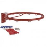 Kosárlabda gyűrű 20mm