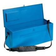 Cutie de scule pentru instalatori Unior 960/6 2
