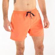 Brunotti Tinus Mens Shorts