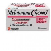 Somatoline Cosmetic Pancia E Fianchi Advance 1 250ml