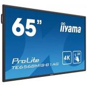 IIYAMA Prolite TE6568MIS Monitor