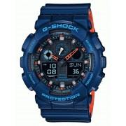 Casio G-Shock férfi karóra GA-100L-2AER