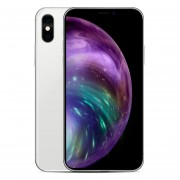 iPhone XS MAX 64GB – Silver