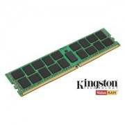 Memorie Server Kingston 8GB DDR4 2400 Mhz ECC KVR24R17S4/8