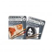 LYRA Cf36 Pastelli professionali Rembrandt