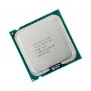 Procesor Intel Core 2 Duo E7400 2.8GHz, Cache 3MB, Socket LGA775, FSB 1066MHz