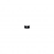 "Tama ""S.L.P. 14"""" x 6,5"""" Black Brass Snare"""