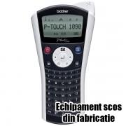 Aparat de etichetat P-Touch 1090