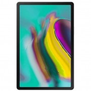 Samsung Galaxy Tab S5e 10.5 (Black, 64GB, WiFi, Special Import)