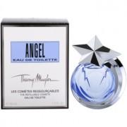 Mugler Angel eau de toilette para mulheres 40 ml