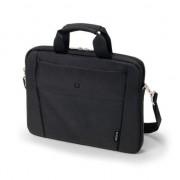 Geanta notebook Dicota Slim Case Base 15-15.6'' negru