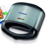 Crompton hst3s-i 750 W Pop Up Toaster(Multicolor)