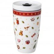 Villeroy & Boch Coffee To Go Mug Toys Delight